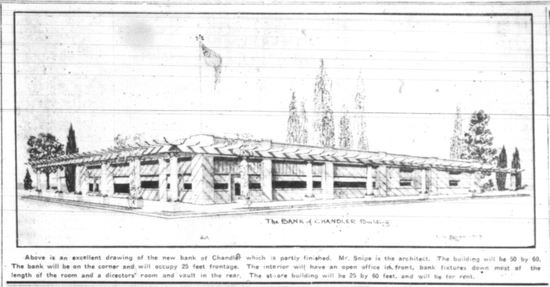 Bank of Chandler Drawing.jpg