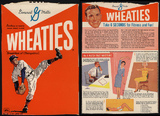 Wheaties_1.jpg