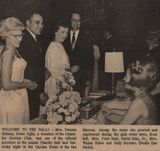 1968 Welcome to Ball SC 051.jpg
