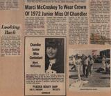 1970-1971 Junior Miss of Chandler 037.jpg