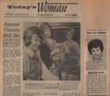 1970 Today's Woman 040.jpg