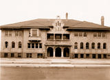 1900 Harvard Hall, Los Angeles.jpg