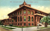 1909-YMCA-Riverside.jpg