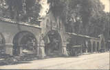1908-Arches-Mission-Inn-2.jpg