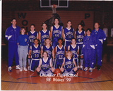 1999 CHS Girls Basketball_0001.jpg