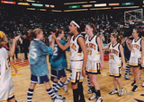 1999 CHS Girls Basketball_0002.jpg