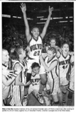 1999 CHS Girls Basketball_0003.jpg