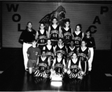 1999 CHS Girls Basketball_0005.jpg