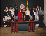1999 CHS Girls Basketball_0007.jpg