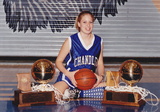 1999 CHS Girls Basketball_0008.jpg