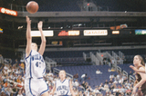 1999 CHS Girls Basketball_0009.jpg