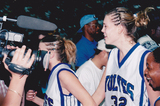 1999 CHS Girls Basketball_0010.jpg