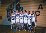1999 CHS Girls Basketball_0011.jpg