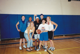 1999 CHS Girls Basketball_0016.jpg