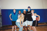 1999 CHS Girls Basketball_0017.jpg