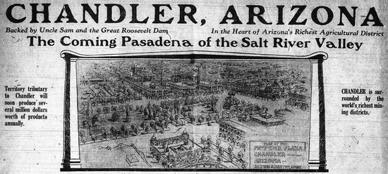 Pasadena of the Salt River Valley.jpg