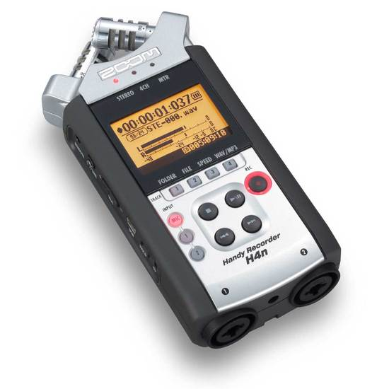 digital recorder.jpg