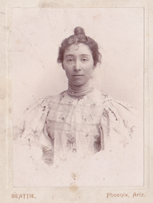Julia Pope Chandler 1890.jpg