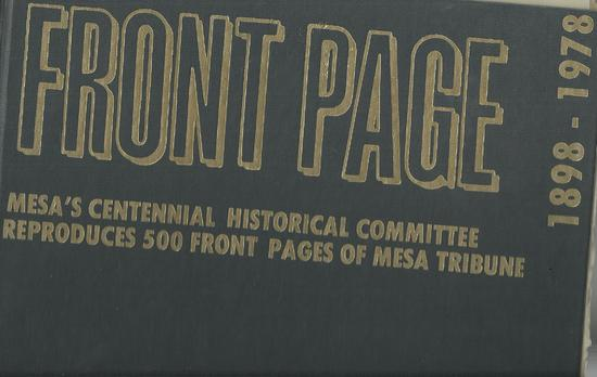 Front Page 1998-1978.jpg