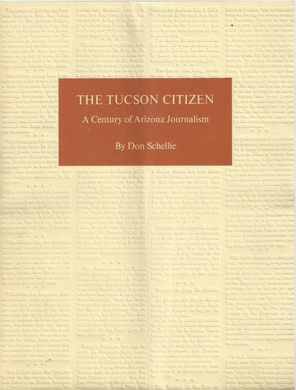 The Tucson citizen.jpg