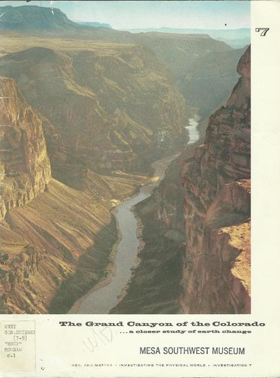 The Grand Canyon of the Colorado.jpg