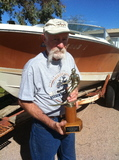 Wayne Nickell & trophy.JPG