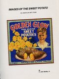 Images of the Sweet Potato An American Art Form.jpg