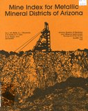 Mine Index for Metallic Mineral Districts of Arizona.jpg