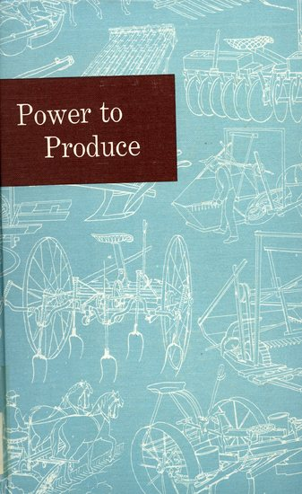 Power to Produce.jpg
