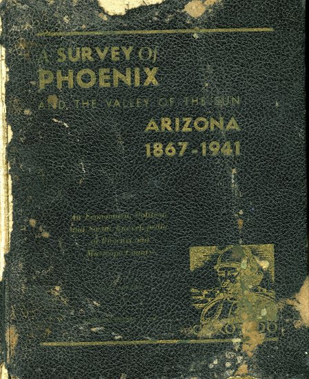 A Survey of Phoenix 1867-1941.jpg