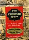 The American West The Pictorial Epic of a Continent.jpg