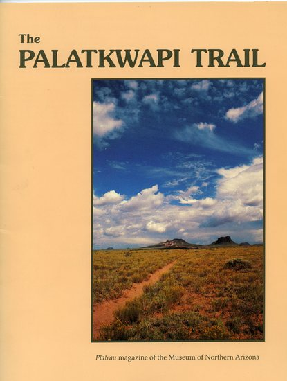 The Palatkwapi Trail.jpg