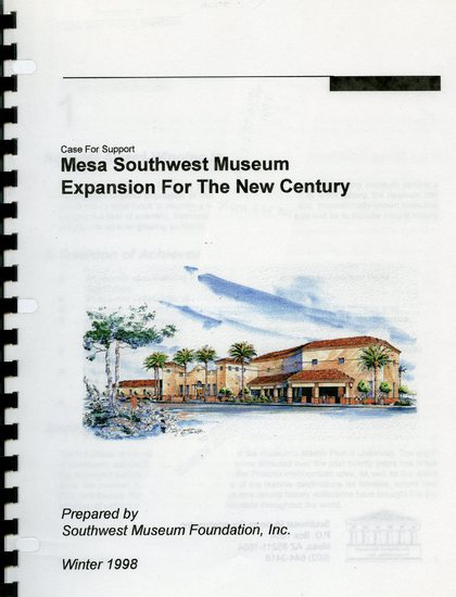 Mesa Southwest Museum Expansion for a New Century.jpg