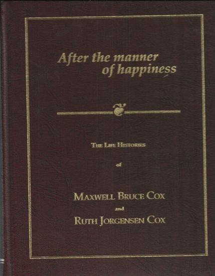After the Manner of Happiness.jpg
