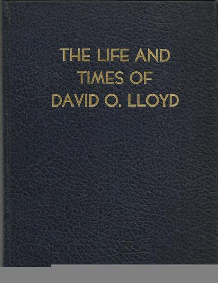 The Life and Times of David O. Lloyd.jpg