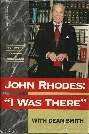 John Rhodes I Was There.jpg