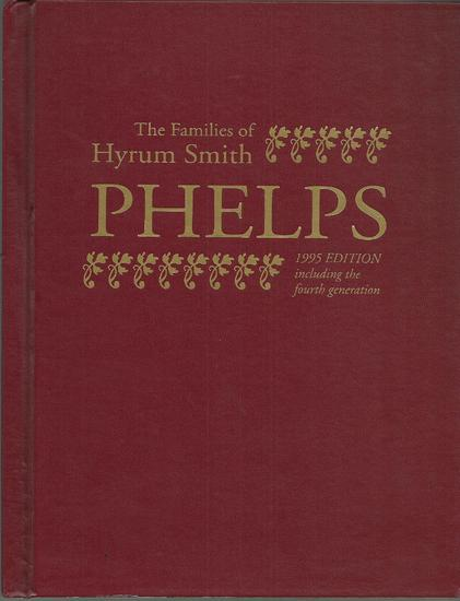 The Families of Hyrum Smith Phelps.jpg