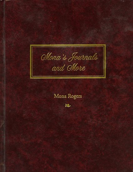 Mona's Journals and More.jpg