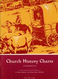 Church History Charts and Explanatory Text.jpg