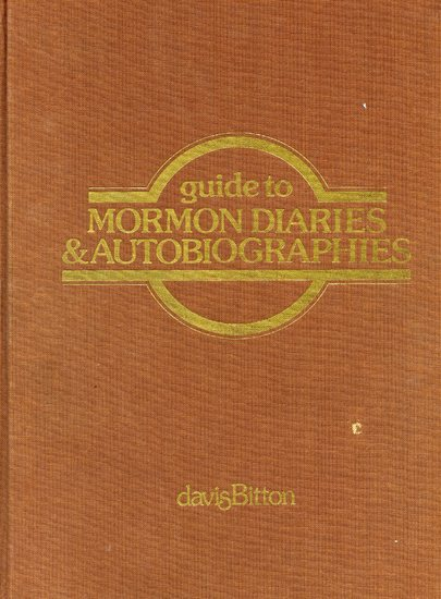 Guide to Mormon Diaries and Autobiographies.jpg