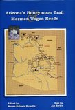 Arizona's Honeymoon Trail & Mormon Wagon Roads.jpg
