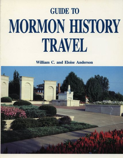 Guide to Mormon History Travel.jpg