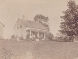 Chandler Family Home Coaticook Canada c1907.jpg