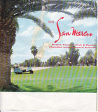 San Marcos Resort cover.jpg