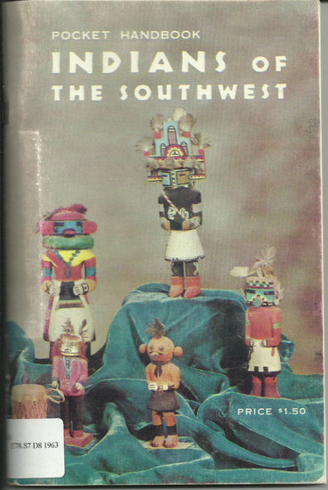Indians-Southwest.jpg