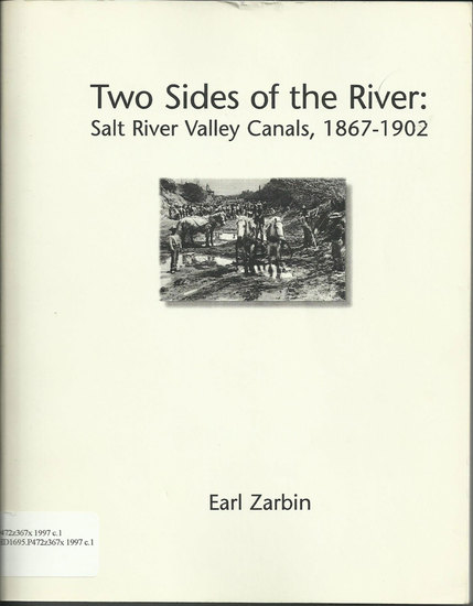 Two-Sides-River.jpg