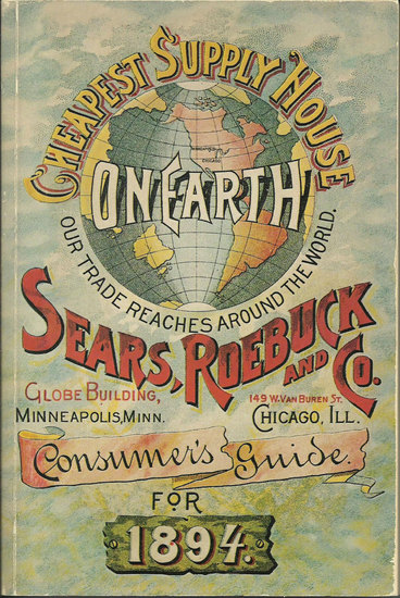 Sears-Roebuck.jpg