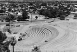 Amphitheatre-construction.jpg