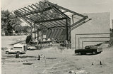 Amphitheatre-construction-3.jpg