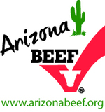 AZ Beef Council_cactus_checkoff_color_website_green.jpg